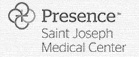 Presence Saint Joseph Medical Center